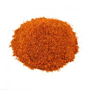 Barbeque Spices – 250 g –