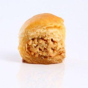 Hallab Kol W Shkor – Cashews – 1 Kg –