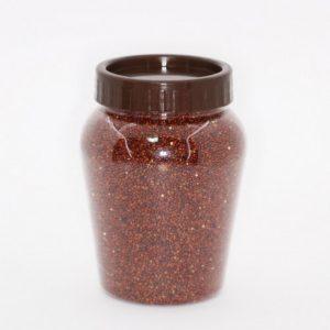 Quinoa Red – 0.5 kg –